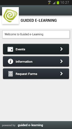 【免費教育App】Front Desk-APP點子