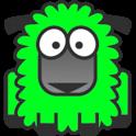 Schafkopf-Rechengenie icon