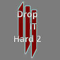 Skrillex :Drop It Hard 2