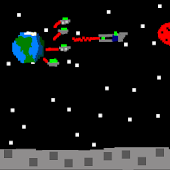 earth vengeance