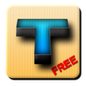 TetrisClassicFree icon