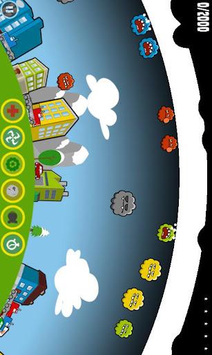 Juegos Android Estilo The Room