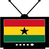 Ghana TV Channels