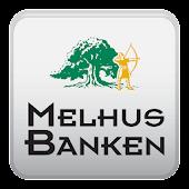 Melhusbanken