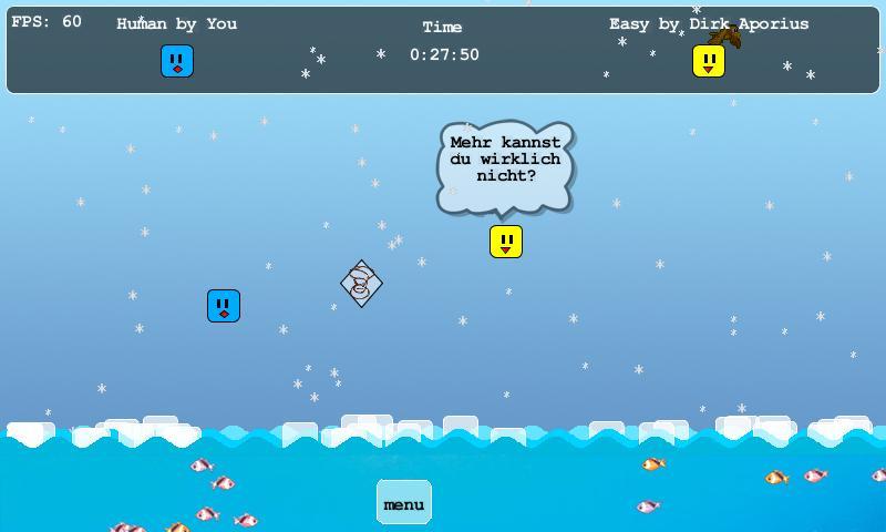 ApoIcejumpSmart- screenshot