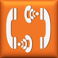 VoIP The VoIP - Mobile VoIP 3.14