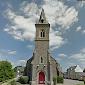photo de Église