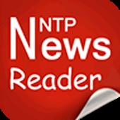 Usenet NewsReader