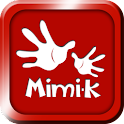 Mimi-k