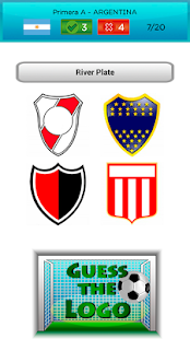 Logo-quiz-football-teams-1415 6