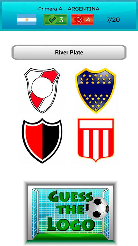 Logo-quiz-football-teams-1415 30