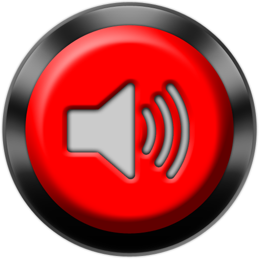 Free Big Button Soundboard 2