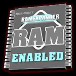 ROEHSOFT RAM Expander (SWAP) v3.63