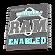 ROEHSOFT RAM Expander (SWAP) image
