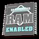 ROEHSOFT RAM Expander (SWAP) v3.20