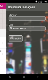 123horaire- screenshot thumbnail
