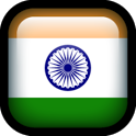 All Newspapers of India - Free icon