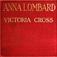 Anna Lombard