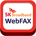 SKB WebFAX logo