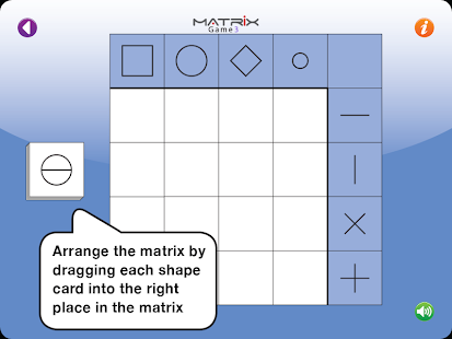 how to develop a routing matri