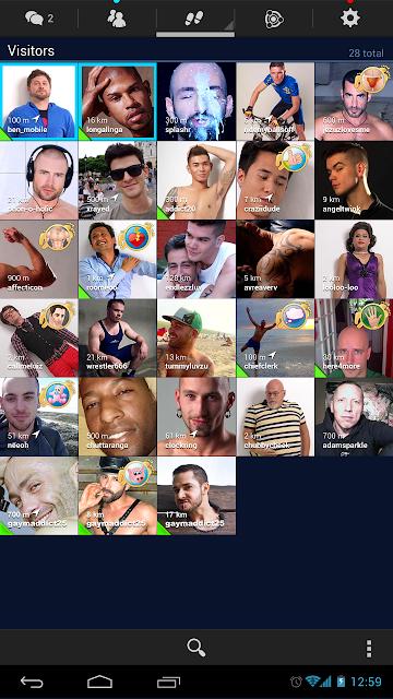Top 10 Free Gay Hookup Apps