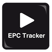 EPCTracker - Project Manager