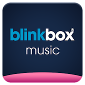 blinkbox music 12M+ Free Songs
