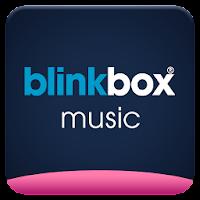 blinkbox music 4.2.1