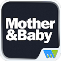 Mother & Baby Singapore icon