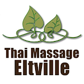 Thai Massage Eltville