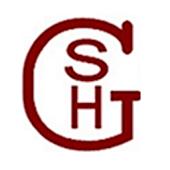 Sandton Hair Gallery