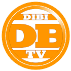 DiBi TV for Android icon