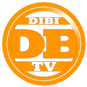 DiBi TV for Android