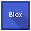 Blox - Icon Pack APK Cracked Download
