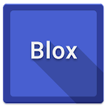 Blox - Icon Pack v1.65
