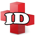 Medical ID icon