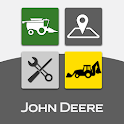 John Deere App Center icon