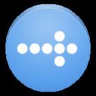 DriveBit icon