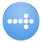 DriveBit APK Descargar