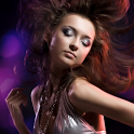 Club Dance Radio icon