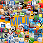 MIUI Complete Theme