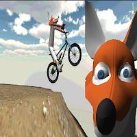 Mountain bike 1.4