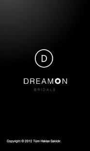 DreamON- screenshot thumbnail