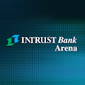 INTRUST Bank Arena icon