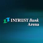 INTRUST Bank Arena icon
