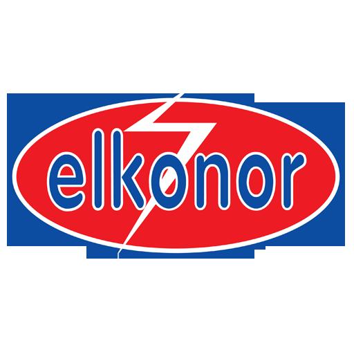 Elkonor - Med ELKO på veggen 工具 App LOGO-APP試玩