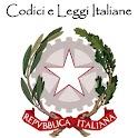 Codice dell'Ambiente logo