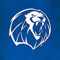 UAFS icon