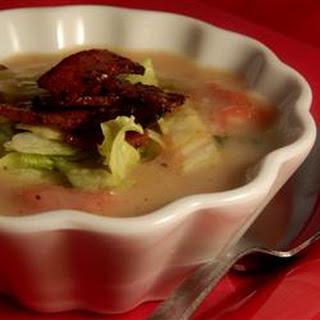BLT Soup I