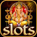 Free India Slot Machine Pokies icon